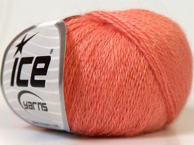 pelote de laine rosalie