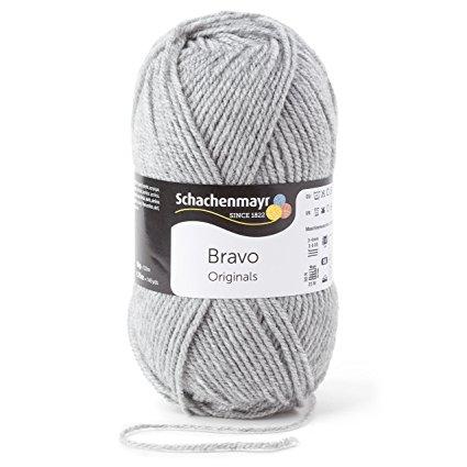 pelote de laine schachenmayr