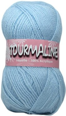 pelote de laine solde