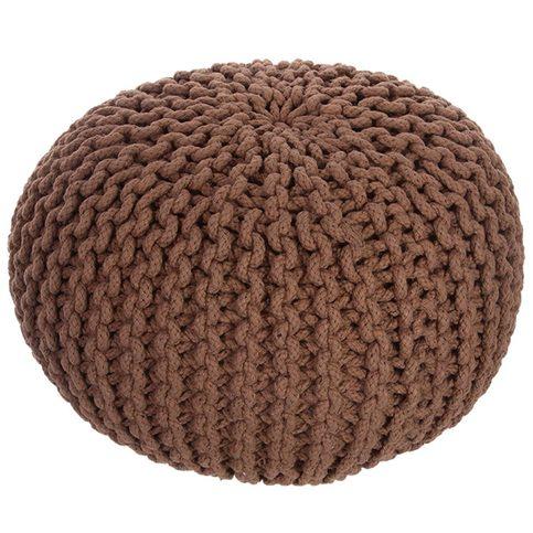 pelote de laine tati