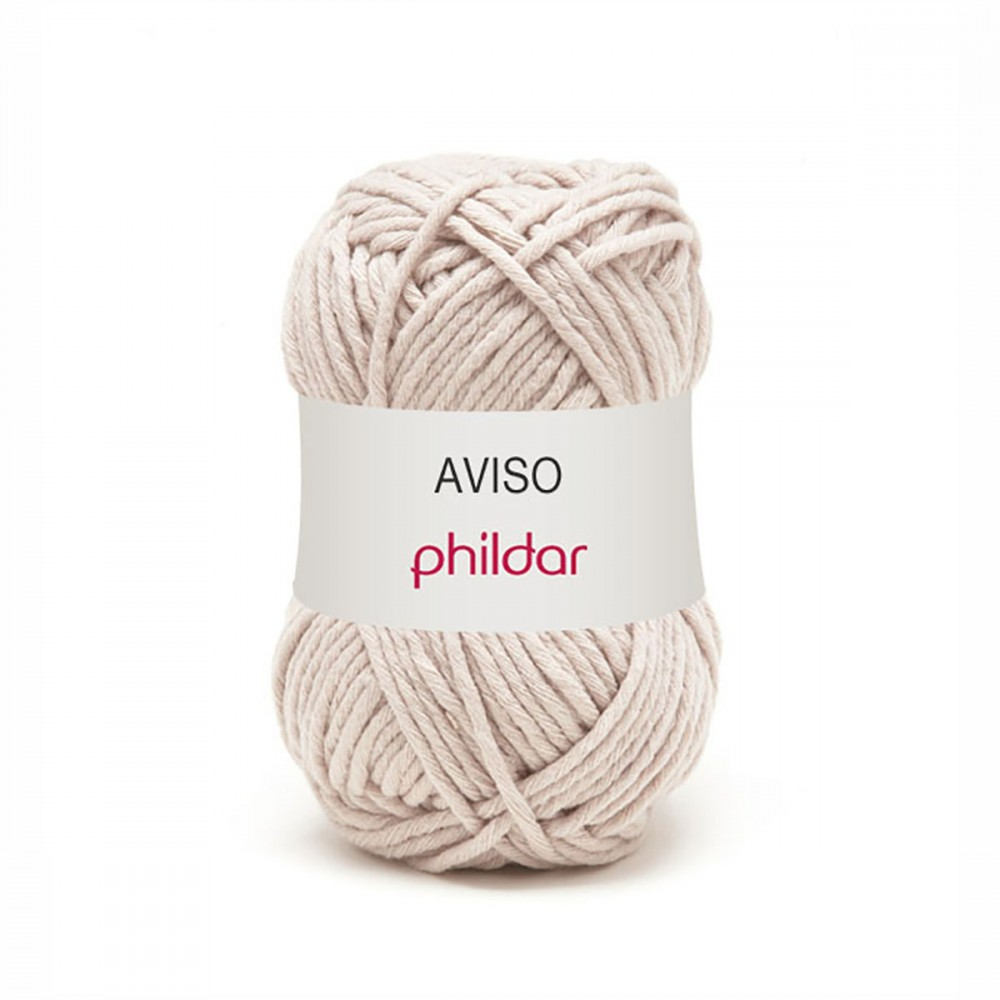 pelote de laine toulon