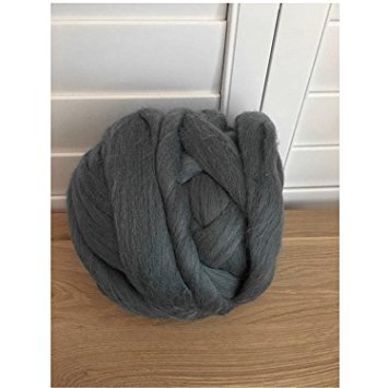 pelote de laine ultra douce