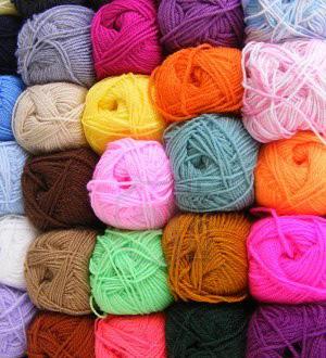 pelote de laine vente en ligne