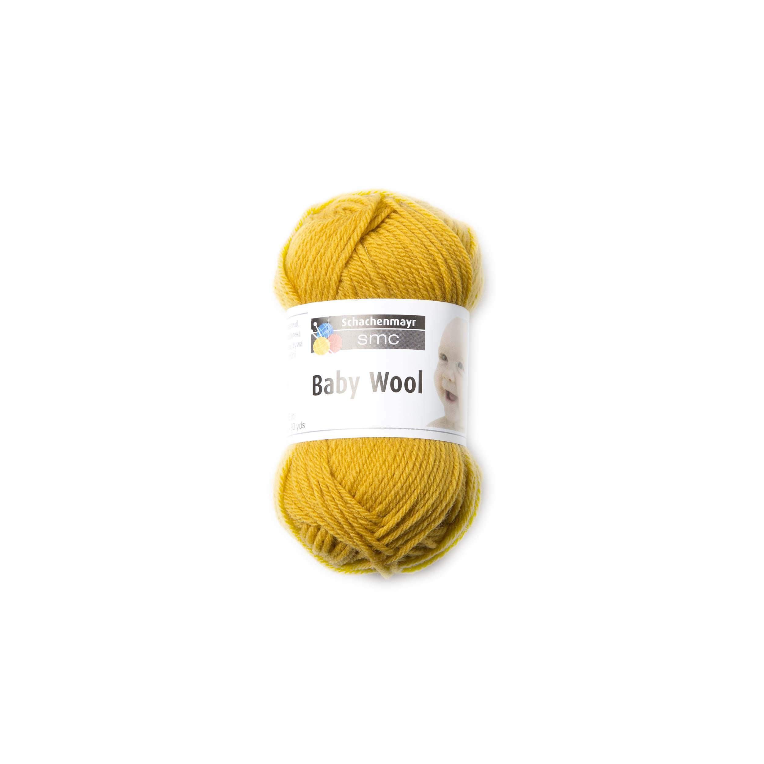 pelote de laine veritas