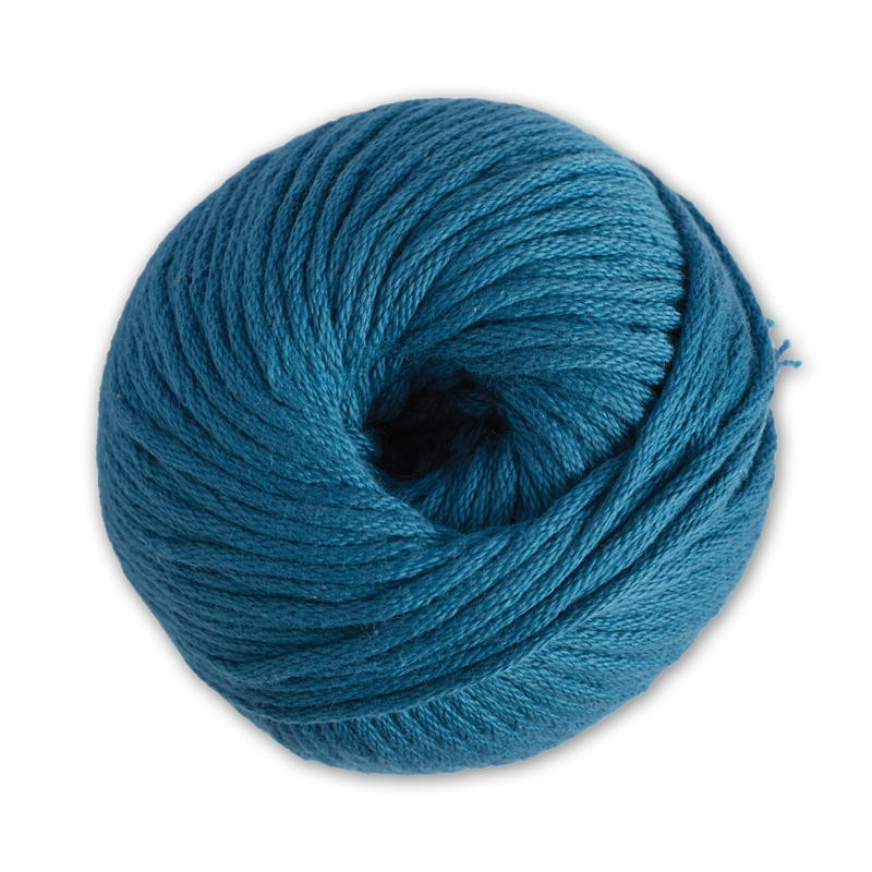 pelote de laine xl