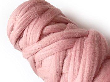pelote de laine xxl merinos