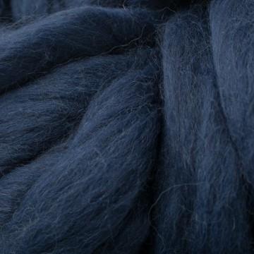 pelote de laine xxl phildar