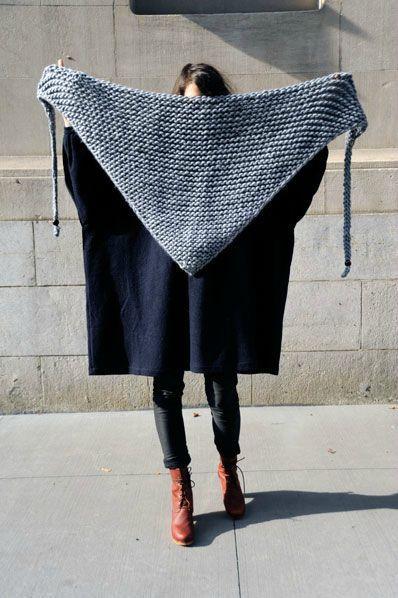tricot laine 15