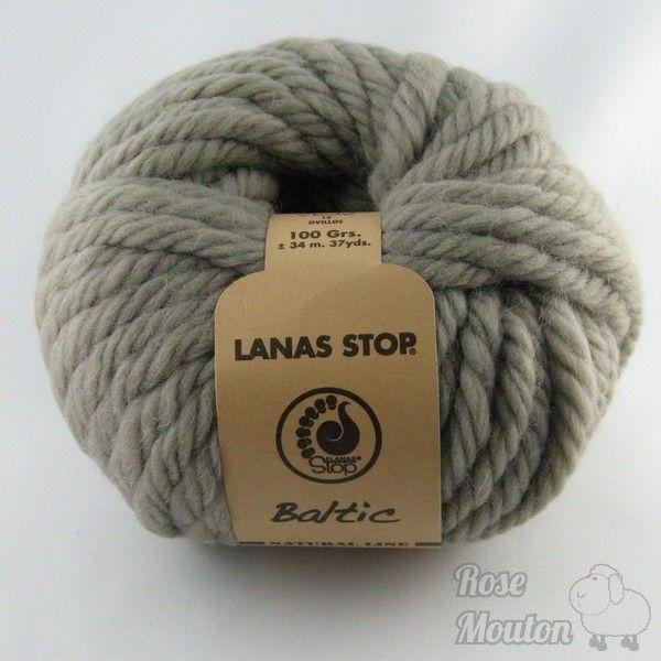 tricot laine 68