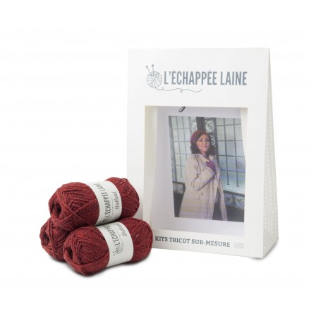 tricot laine geneve