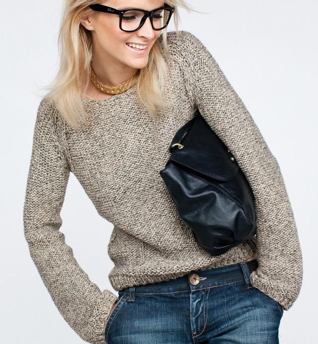 tricot laine gratuit