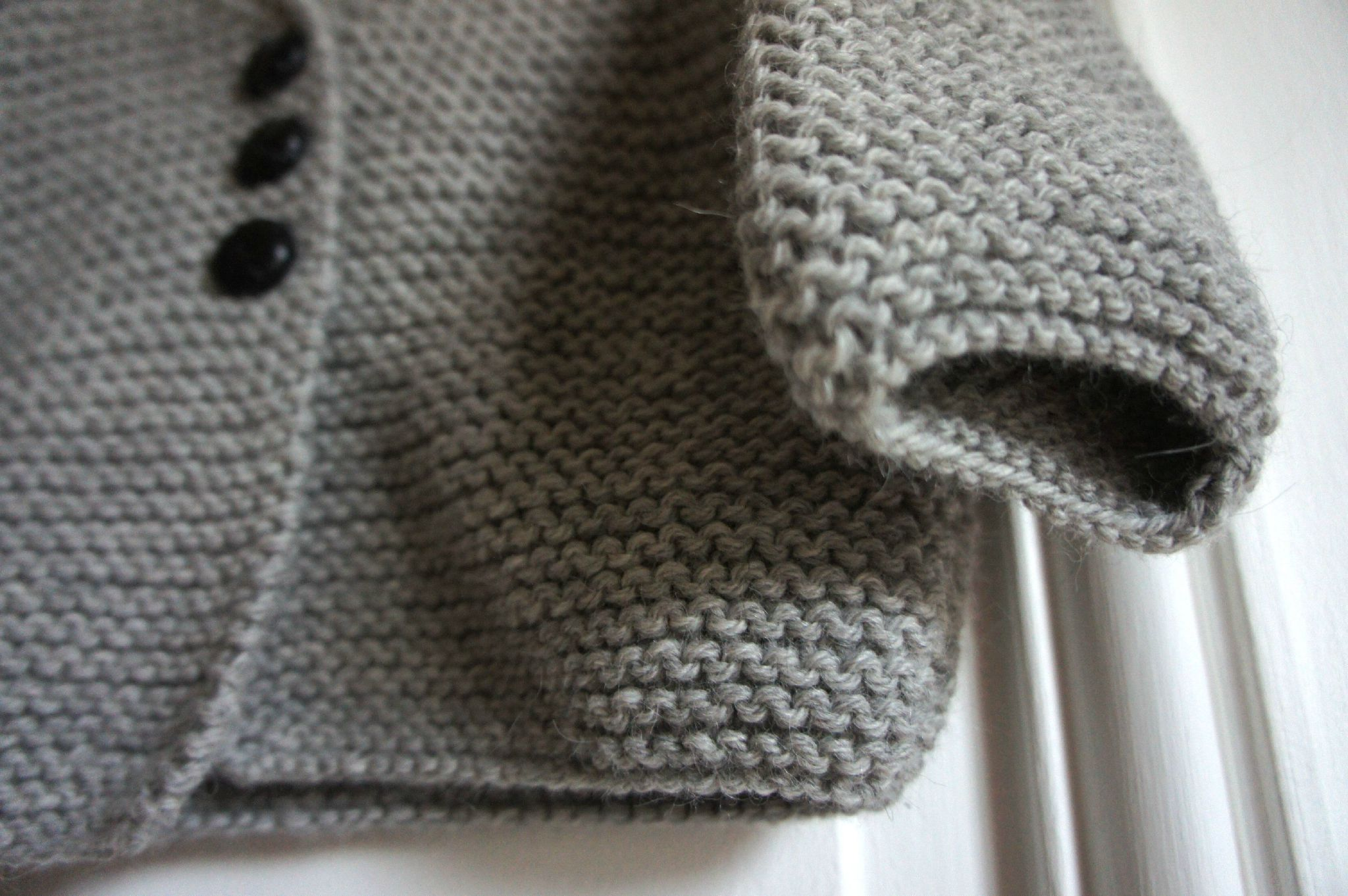tricot laine mousse 6daad60bbfc