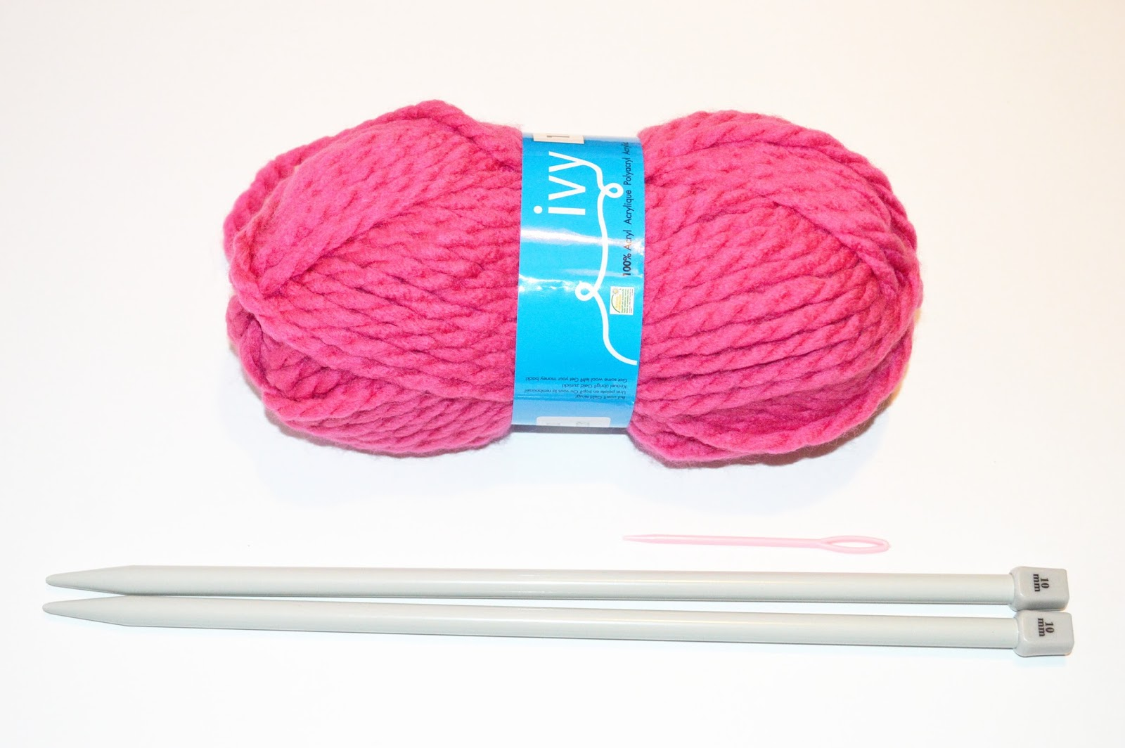 tricot laine n 10