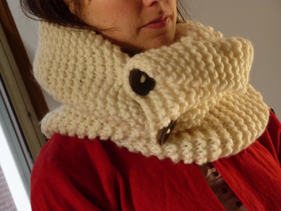 tricot laine quebec