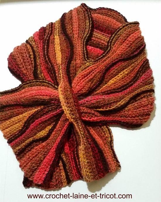 www.crochet-laine