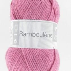 laine a tricoter a blois