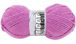 laine a tricoter aiguille 10 pas cher
