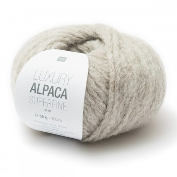 laine a tricoter alpaga