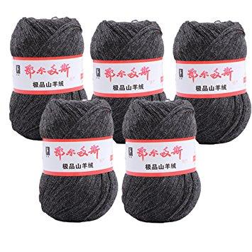 laine a tricoter amazon
