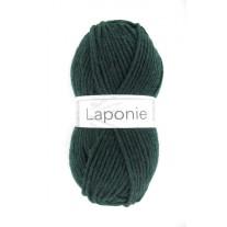 laine a tricoter badaboum
