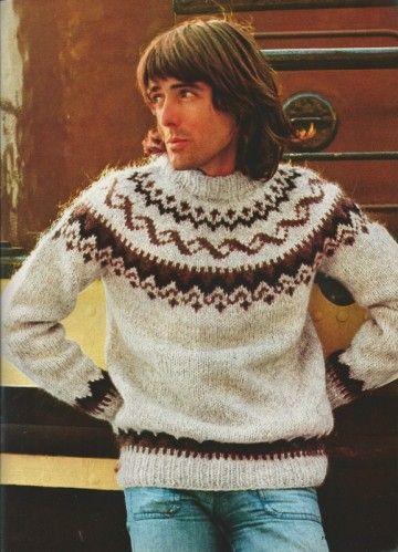 laine a tricoter berger du nord