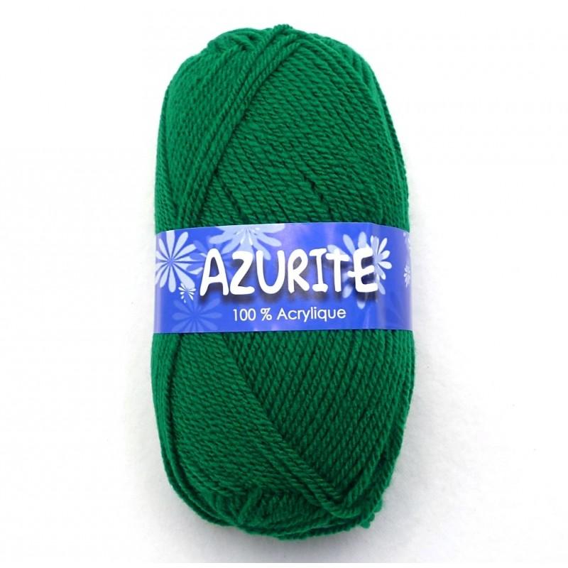 laine a tricoter de qualite