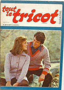 laine a tricoter des 3 suisses