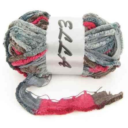 laine a tricoter ella