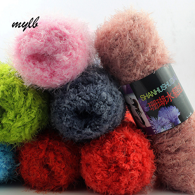 laine a tricoter en promo