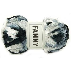 laine a tricoter fanny