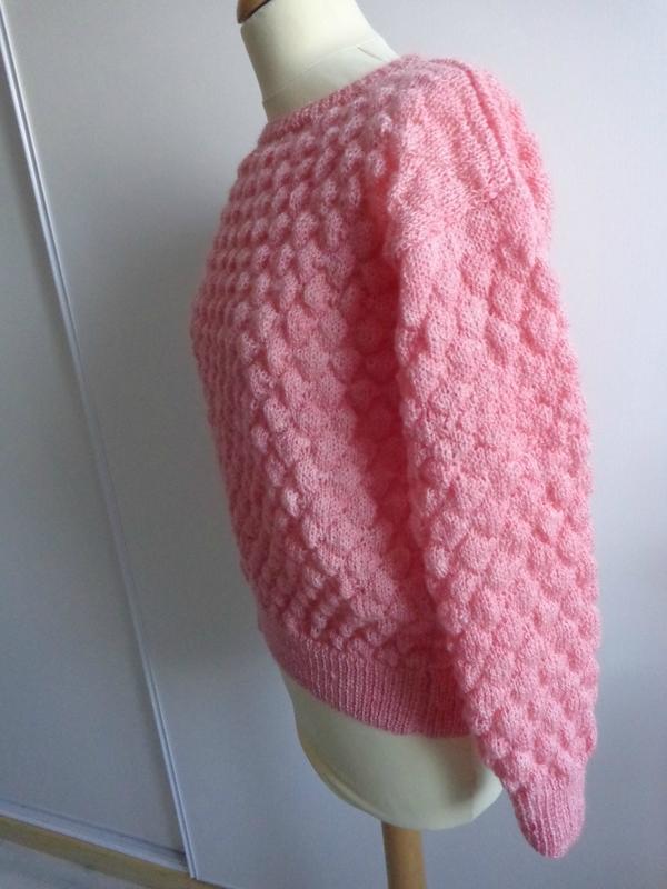 laine a tricoter fin de serie