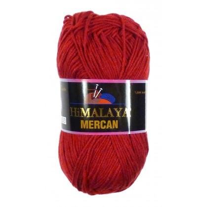 laine a tricoter himalaya