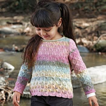 laine a tricoter katia merino baby