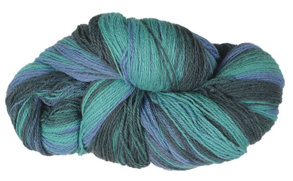 laine a tricoter kauni