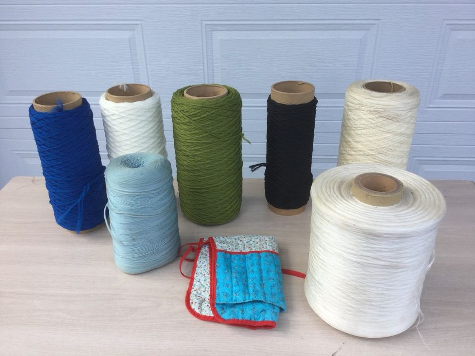 laine a tricoter kijiji