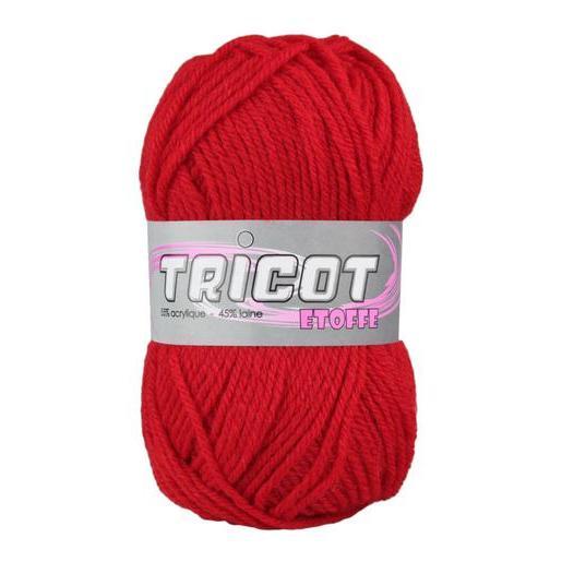 laine a tricoter la foir'fouille