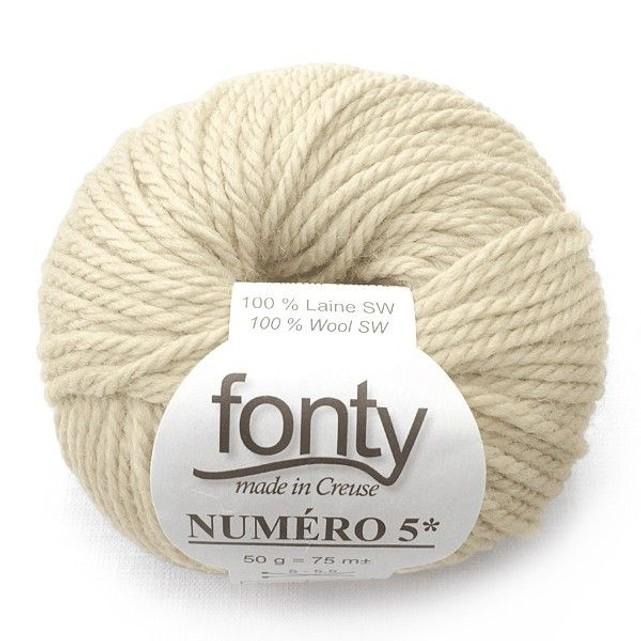 laine a tricoter la redoute