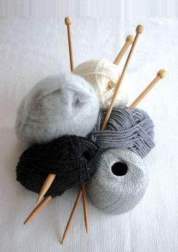 laine a tricoter namur