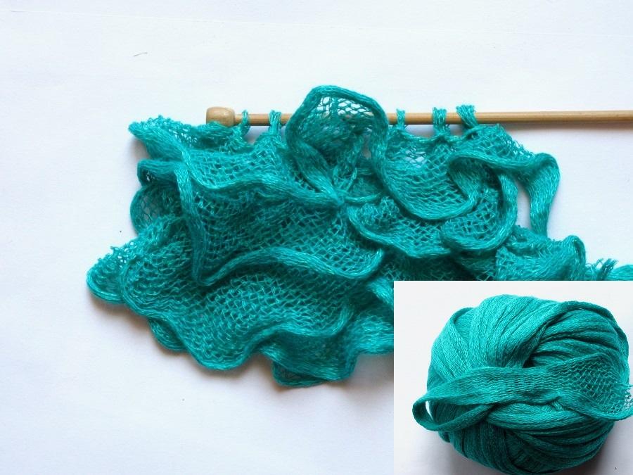 laine a tricoter online
