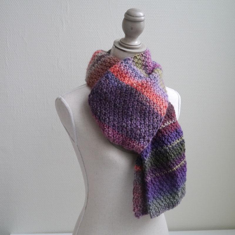 laine a tricoter orleans