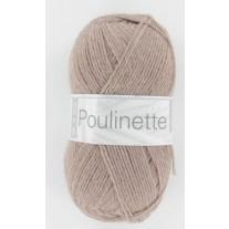 laine a tricoter pas cher toulouse