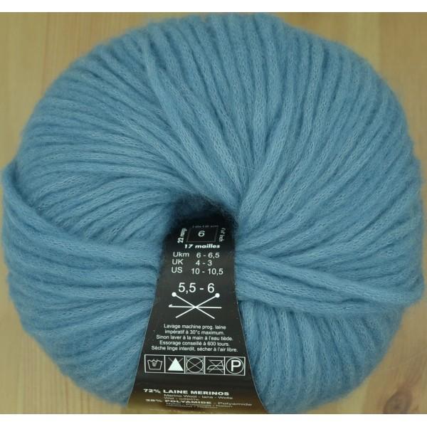 laine a tricoter phildar discount