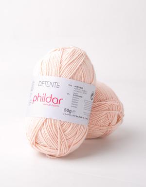 laine a tricoter phildar soldes