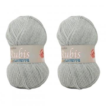 laine a tricoter rubis