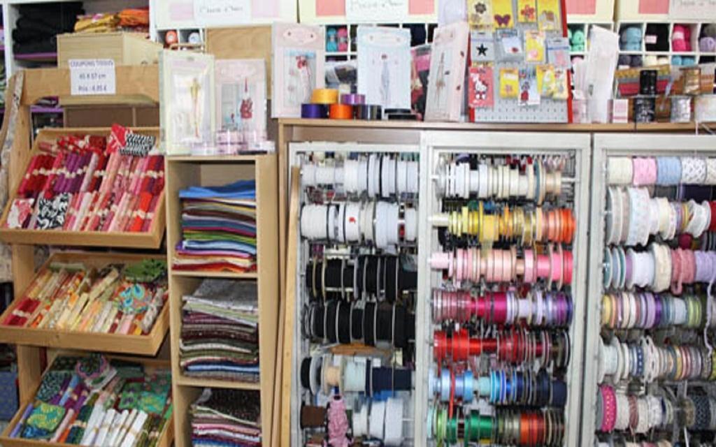 laine a tricoter salon de provence