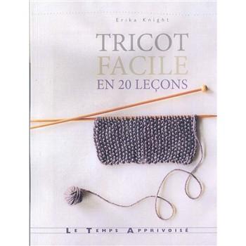 laine a tricoter truffaut