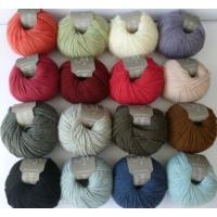 laine a tricoter vente en ligne