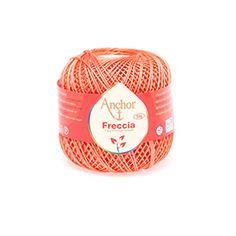 laine a tricoter veritas