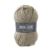 laine bergere de france aix en provence