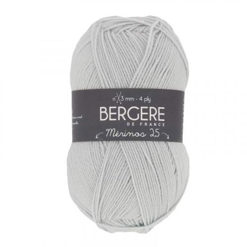 laine bergere de france bourg en bresse